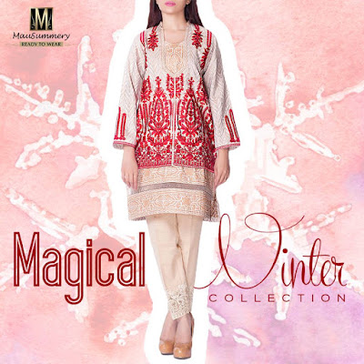 mausummery-shawl-winter-dresses-designs-collection-3