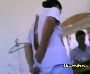 Pinay Nurse Sa Saudi naging Kabit ni Pare