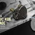 QKZ Earphones 3D Noise-Cancelling with Super Bass Dynamic Performance