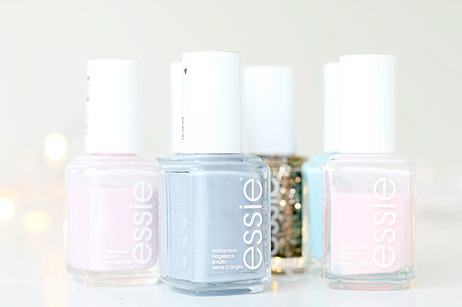 Great Nail Polish Game Online Tiny Nail Art New Design 2014 Solid Stop The Bite Nail Polish Blue Glitter Nail Art Young Where To Purchase Opi Nail Polish GreenReviews On Gel Nail Polish My Favourite Essie Colours   Dizzybrunette3