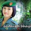 Lirik Lagu Andhika Bhayangkari dan Download mp3