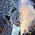 Dimitrov thắng nghẹt thở Goffin, vô địch ATP Finals 2017
