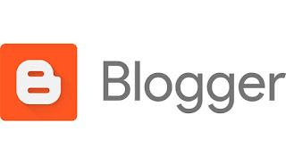 Kenapa Harus Memilih Blogspot