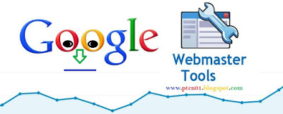 Cara Verifikasi Blog ke Google Webmaster tools Bing Webmaster Tools dan Yandex