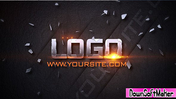 Impact Titles 2675748 Videohive - Free Download After Effects Templates