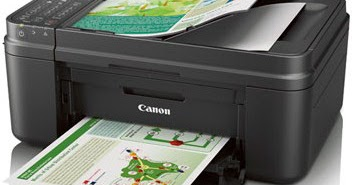 Canon Printer PIXMA MX490 Driver, and Mobile App Download