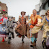 Dick Whittington Panto Review - Lighthouse Poole
