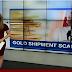 MGA DOKUMENTO SA UMANO'Y GOLD SHIPMENT NG AQUINO ADMIN, HINDI PEKE- TAOCIG