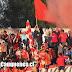 Independiente busca sumar sus primeros puntos en el torneo nacional de Segunda División ante Malleco Unido