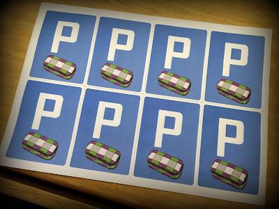 https://dl.dropboxusercontent.com/u/59084982/Federm%C3%A4ppchenparkplatz.pdf