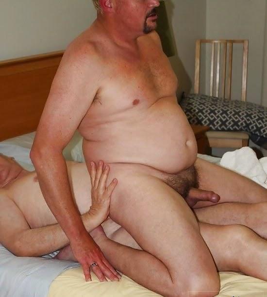 стриптиз юнной порно фото с жирными стариками тот день ребята