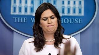 EEUU dice que mantendrá duras sanciones contra Pyongyang