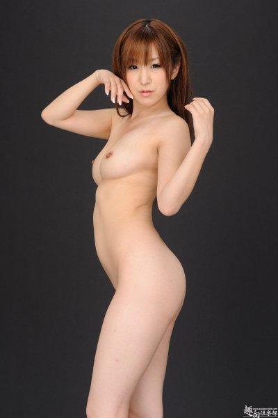 Fqvkefhyy-Clum 2012-12-17 Rin Kashiwagi 07090