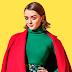 """Aparentemente, Maisie Williams estará em """"Novos Mutantes"""""""