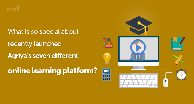 onlline learning platforms