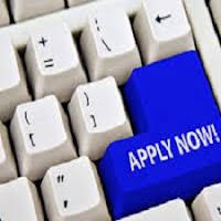 COMEDK UGET 2017 Application Form