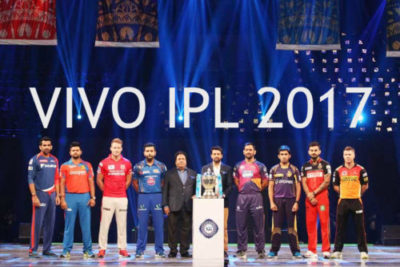 Live-IPL-Auction-2017-Bengaluru
