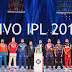 Live IPL Auction 2017, Bengaluru: Pune Break Bank For Stokes, Bangalore Spend Big On Tymal Mills