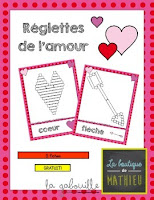 https://www.teacherspayteachers.com/Product/Reglettes-de-lamour-St-Valentin-FRENCH-1678190