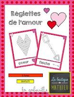 https://www.teacherspayteachers.com/Product/Reglettes-de-lamour-St-Valentin-FRENCH-1678190
