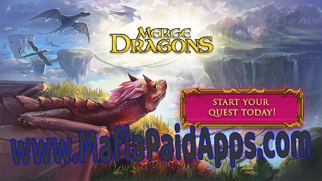 download Merge Dragons!,download Merge Dragons! Apk, Merge Dragons! android,download Merge Dragons! mod, merge dragons unlimited gems apk,merge dragons mod apk android,merge dragons lucky patcher,merge dragons gem hack,merge dragons mod apk,merge dragons apk,merge dragons mod apk latest version,merge dragons android apk,