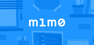 Mimo: learn to code premium Apk v1.5.2