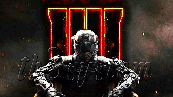 Detect launch dateGame Call of Duty Black Ops 4