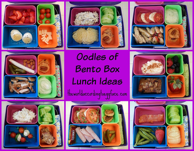 Eggface%2BBento%2BBox%2BLunch%2BIdeas%2BPin Weight Loss Recipes Oodles of Healthy Bento Box Lunch Ideas