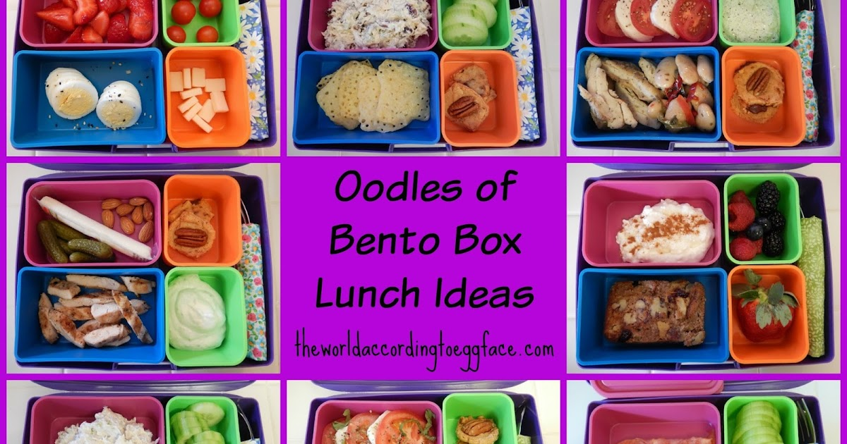 theworldaccordingtoeggface oodles of healthy bento box lunch ideas. Black Bedroom Furniture Sets. Home Design Ideas