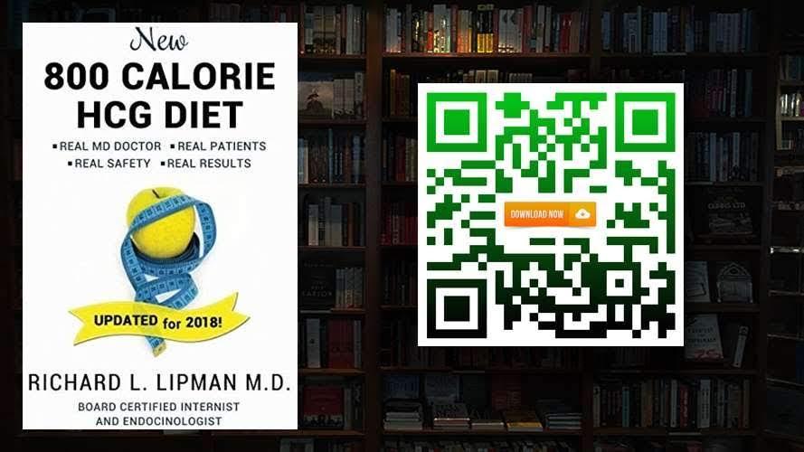 menù dietetico metabolico hcg