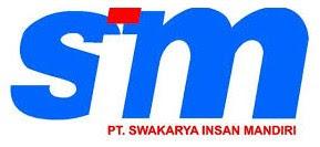 LOKER Office Boy PT. SWAKARYA INSAN MANDIRI