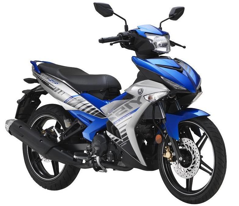 Yamaha P Price Malaysia