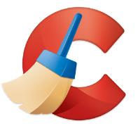 CCleaner Professional APK v1.20.82