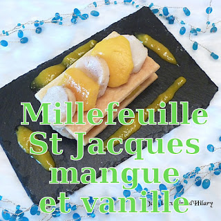 http://danslacuisinedhilary.blogspot.fr/2016/12/millefeuille-saint-jacques-mangue-vanille.html