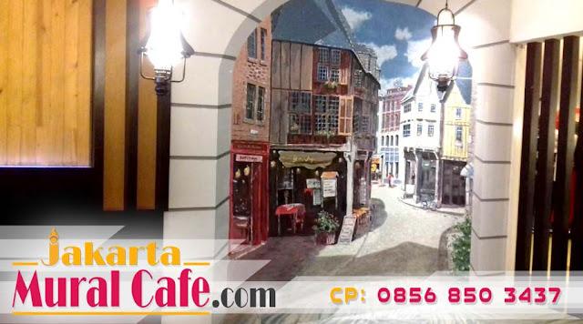 Gambar Gambar Dinding, Gambar Dinding Keren, Gambar Dinding 3d, Gambar Dinding Cafe, Gambar Dinding Kamar, Gambar Dinding Ruang Tamu, Jual Lukisan Modern, Lukisan Modern Art, Jenis Lukisan Modern, Aliran Lukisan Modern, Gambar Lukisan Modern