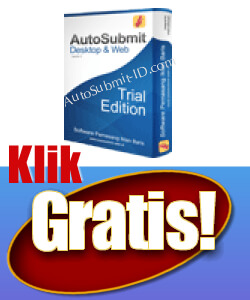auto submit edisi gratis free