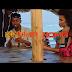 VIDEO: DJ Davizo Ft. G Nako – Kinoma Noma~download mp4