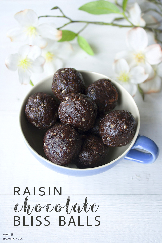 http://be-alice.blogspot.com/2017/04/raw-raisin-nut-chocolate-bliss-balls.html