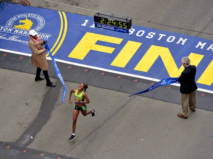http://www.usatoday.com/picture-gallery/sports/olympics/2015/04/20/2015-boston-marathon/26061815/