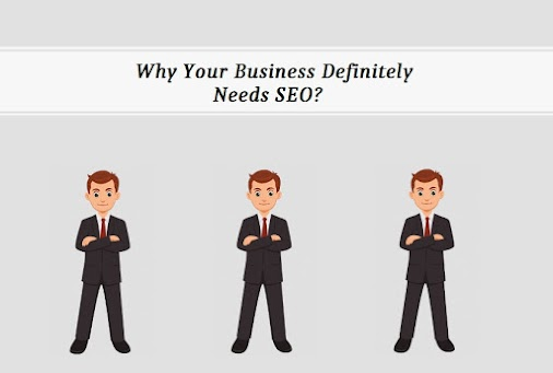 How Beneficial #SEOServices In #India To Grow Your #Business? – https://goo.gl/5cC4sz  #tips #marketing...