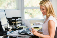 Phoenix Work From Home Mom Tips