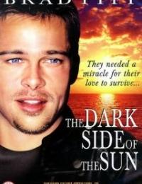 The Dark Side Of The Sun   Bmovies