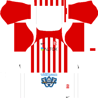 Balıkesirspor 2019 Dream League Soccer fts forma logo url,dream league soccer kits, kit dream league soccer 2018 2019, Balıkesirspor dls fts forma süperlig logo dream league soccer 2019,