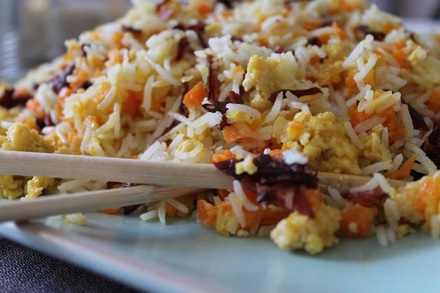arroz-nelba.jpg