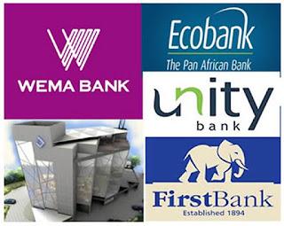 Banking in Nigeria