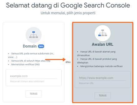 cara+submit+artikel+ke+google+webmaster