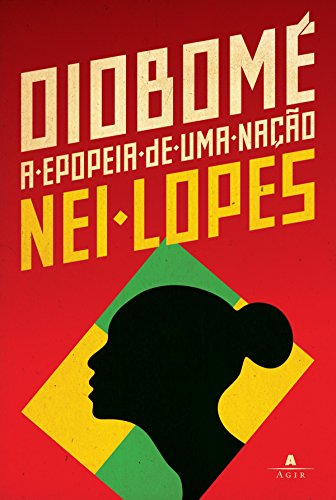 Oiobomé - Nei Lopes