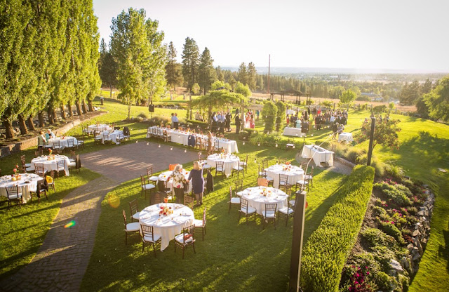 wedding venues in washington state beacon hill staffing beacon hill staffing group beacon hill furniture collection