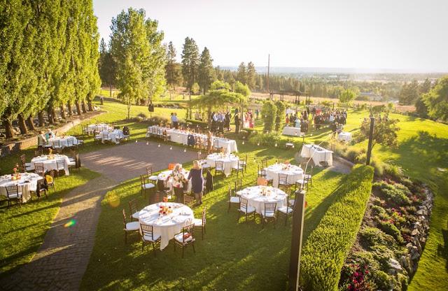 Wedding venues in washington state wedding venues blog wedding venues in washington state beacon hill spokane wa junglespirit Image collections