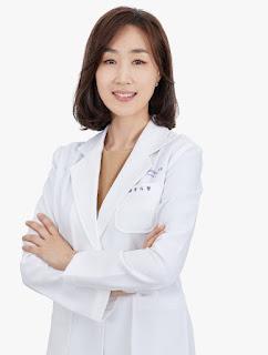преждевременное раскрытие шейки матки при беременности лечение